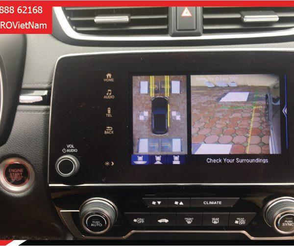 lap-camera-360-cho-honda-crv-3