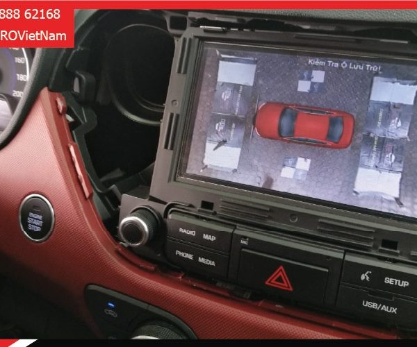 lap-camera-360-cho-i10-3