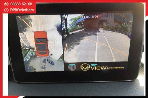 lap-camera-360-cho-mazda-3-1