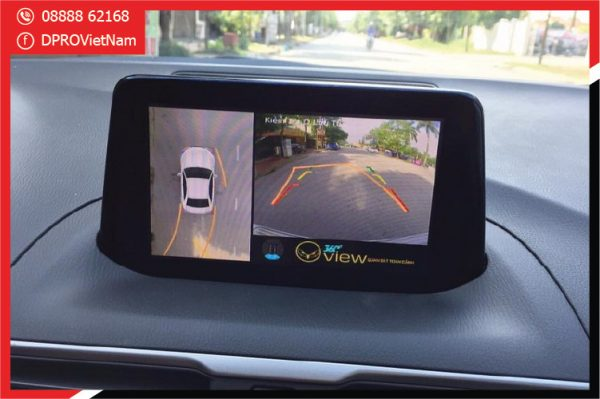 lap-camera-360-cho-mazda-3-3