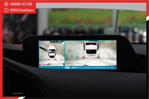 lap-camera-360-cho-vinfast-fadil-2