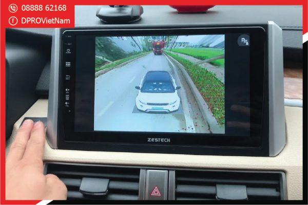 lap-camera-360-cho-xpander-2