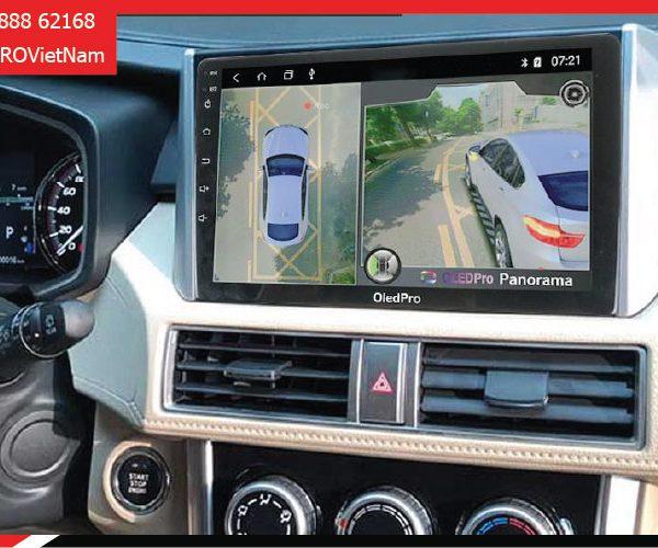 lap-camera-360-cho-xpander-4