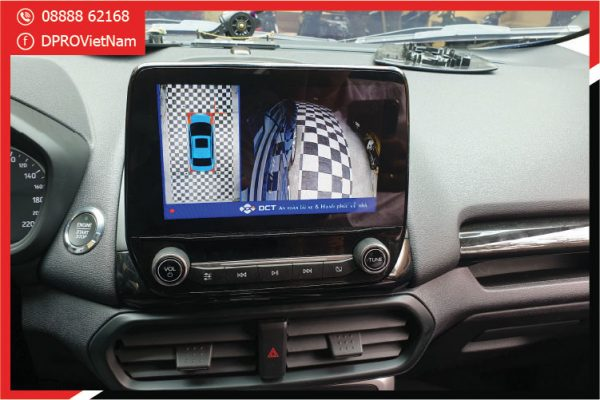 lap-camera-360-ford-ecosport-1