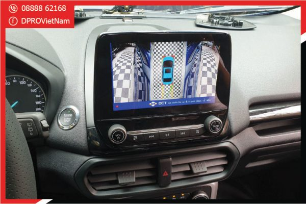 lap-camera-360-ford-ecosport-2