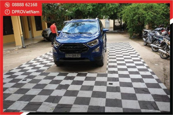 lap-camera-360-ford-ecosport-3