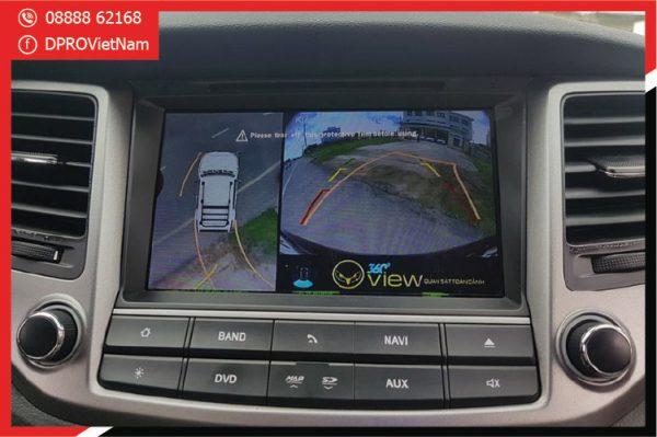 lap-camera-360-hyundai-Santafe-2
