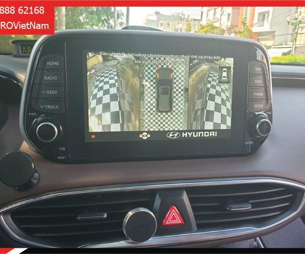 lap-camera-360-hyundai-Santafe-6