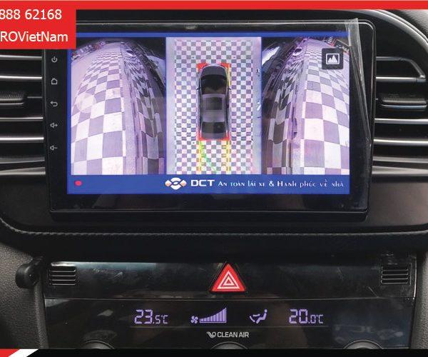 lap-camera-360-hyundai-elantra-2