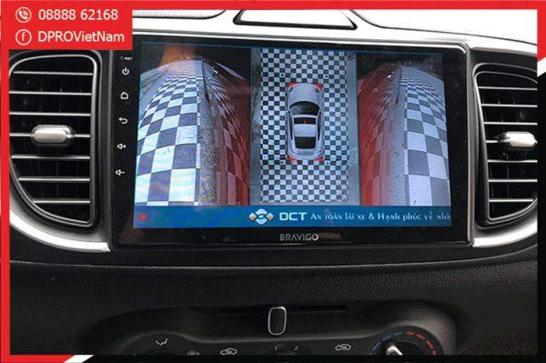 lap-camera-360-kia-soluto-5