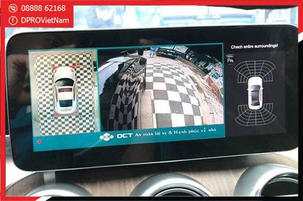 lap-camera-360-mercedes-gla-1