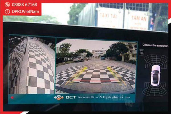 lap-camera-360-mercedes-gla-2