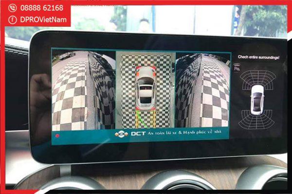 lap-camera-360-mercedes-gla-5