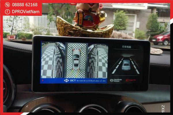 lap-camera-360-mercedes-glc-5