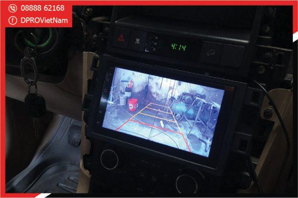 lap-camera-360-mitsubishi-mirage-4