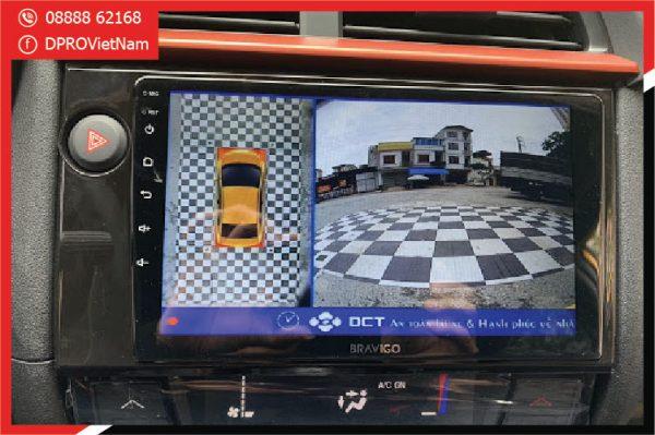 lap-camera-3600-cho-honda-brio-6