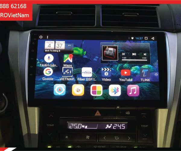 man-hinh-android-cho-xe-toyota-camry-3