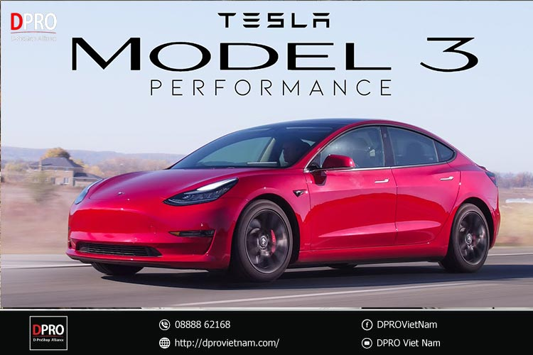 xe-tesla-model-3-2020