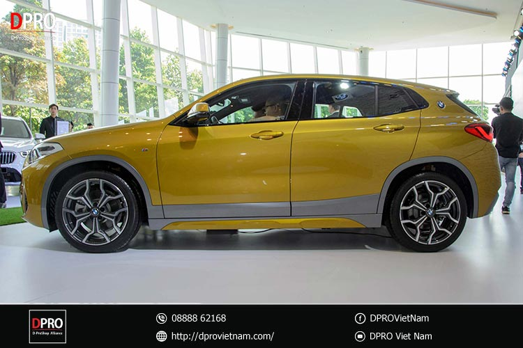 than-xe-bmw-x2-2020