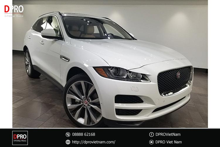 than-xe-jaguar-f-pace-2020