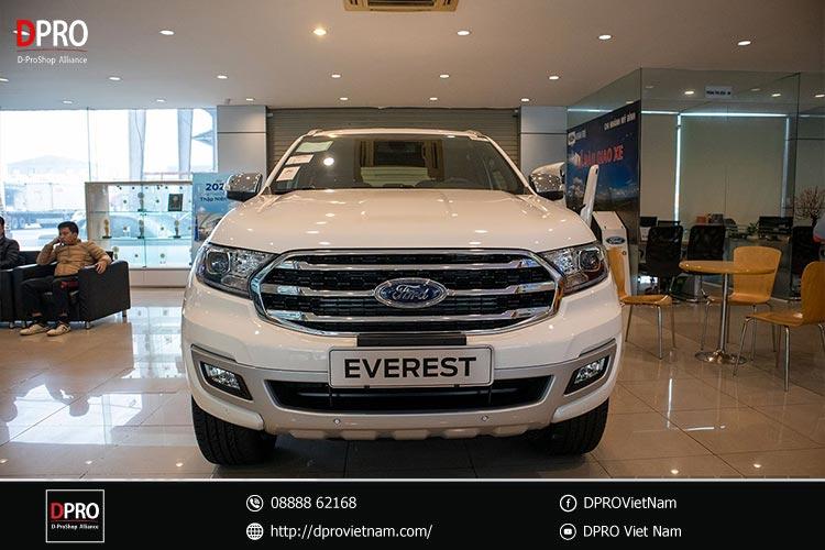 dau-xe-ford-everest