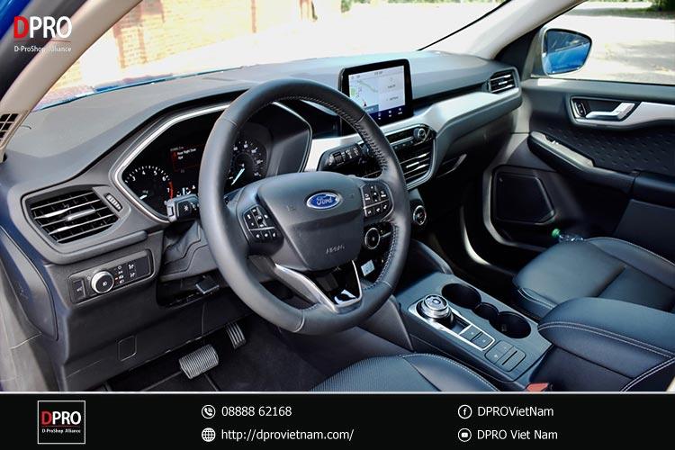 taplo-xe-ford-escape
