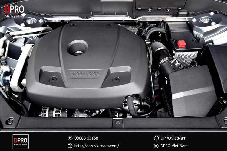 dong-co-xe-volvo-xc90-2019