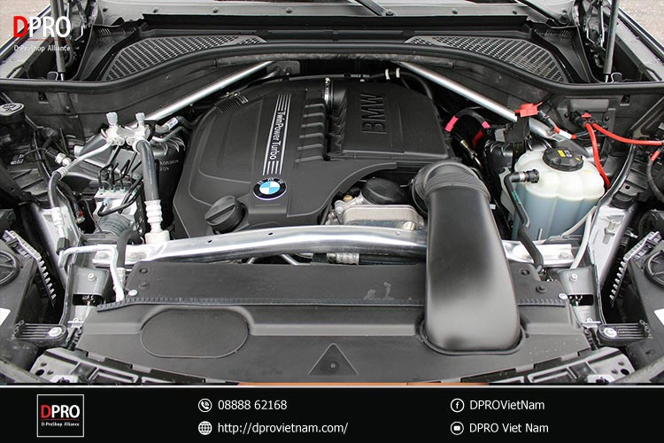 dong-co-xe-bmw-x6-2018
