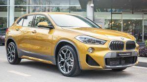 BMW-X2-2020-dai-dien