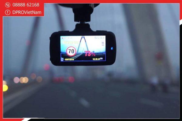 camera-hanh-trinh-vebvision-s8-3