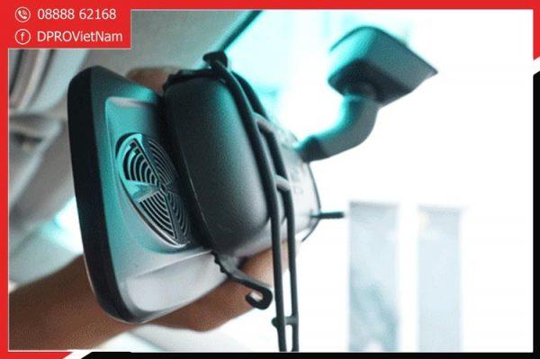 camera-hanh-trinh-vietmap-g79-11