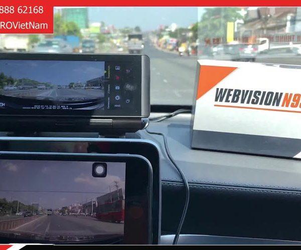 camera-hanh-trinh-webvision-n93x-2