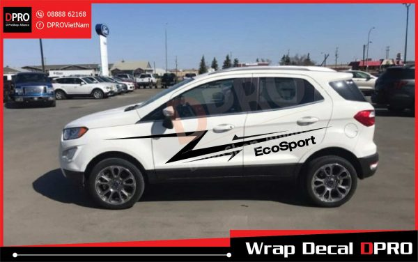 tem-xe-ford-ecosport-1