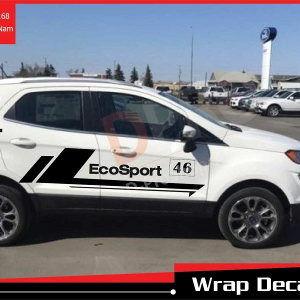 tem-xe-ford-ecosport-2