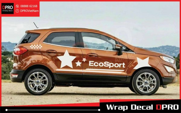 tem-xe-ford-ecosport-3