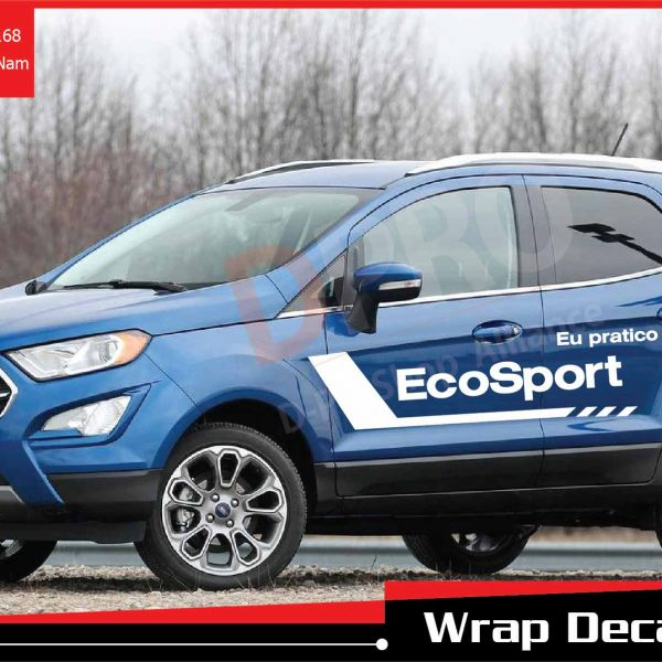 tem-xe-ford-ecosport-4