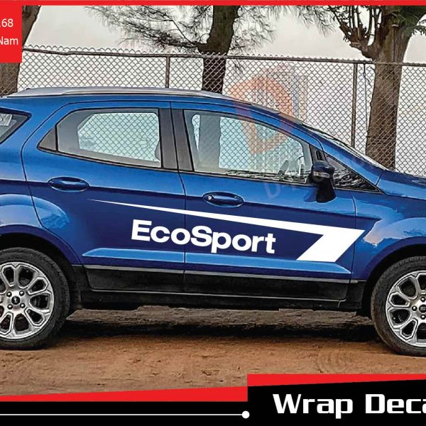 tem-xe-ford-ecosport-5