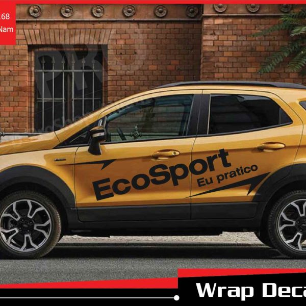 tem-xe-ford-ecosport-6