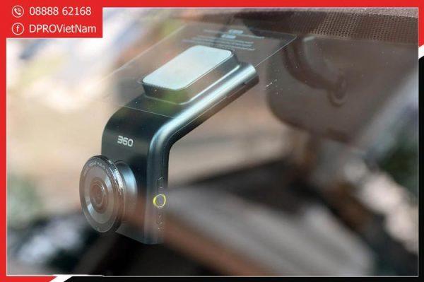 camera-hanh-trinh-xiaomi-g300-4