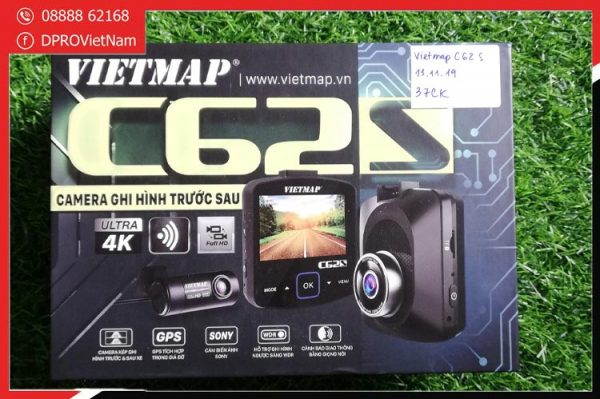 camera-hanh-trinh-vietmap-c62s-8