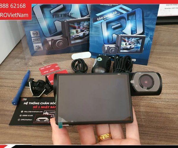 camera-hanh-trinh-vietmap-r1-3