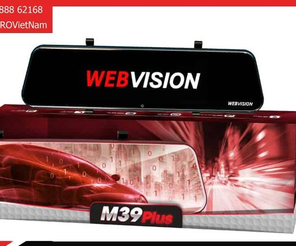 camera-hanh-trinh-webvision-m39-plus-9